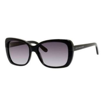 Marc By Marc Jacobs MMJ 392/S Sunglasses