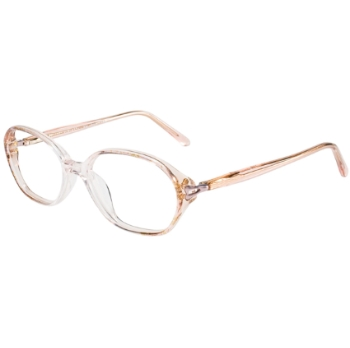 Port Royale Marietta Eyeglasses