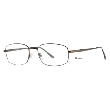 Match MF-156 Eyeglasses