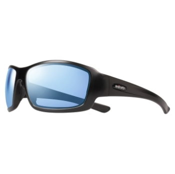 Revo RE Maverick Sunglasses
