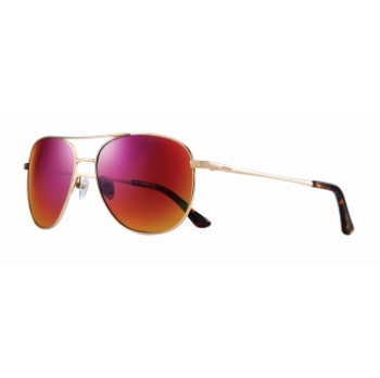 Revo RE Maxie Sunglasses