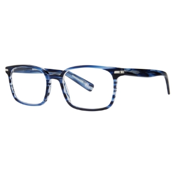Scojo New York Readers Maxwell Eyeglasses
