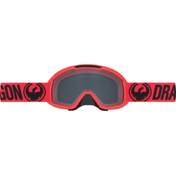 Dragon MX MDX2 - Continued Goggles