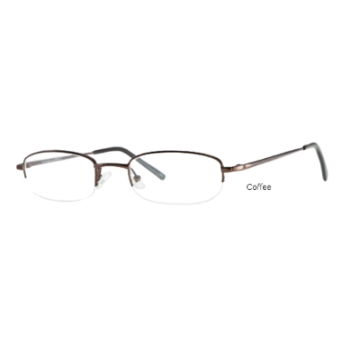 Match MF-159 Eyeglasses