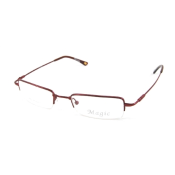 Magic MG26 Eyeglasses