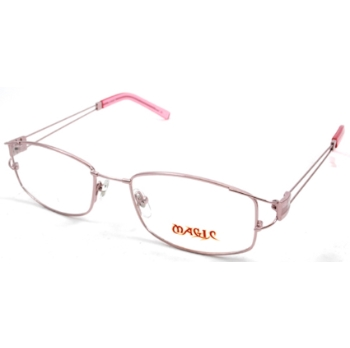 Magic MG33 Eyeglasses