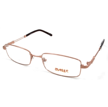 Magic MG34 Eyeglasses