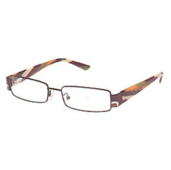 Missoni MI 58 Eyeglasses