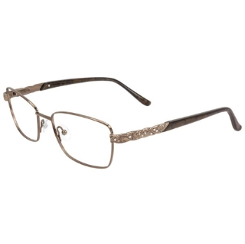 Port Royale Milan Eyeglasses