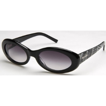 Missoni MI 633 Sunglasses