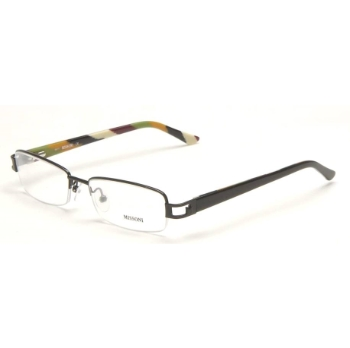 Missoni MI 82 Eyeglasses