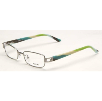 Missoni MI 92 Eyeglasses