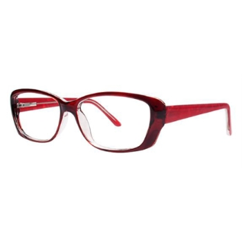 Modern Times Luminous Eyeglasses