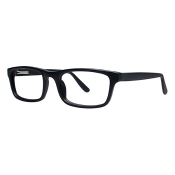 Modern Optical Esteem Eyeglasses