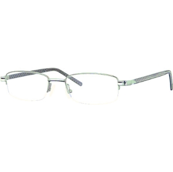 Modz Madrid Eyeglasses