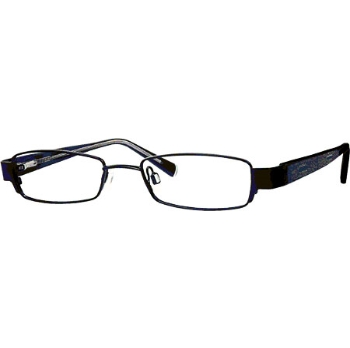 Modz Washington Eyeglasses