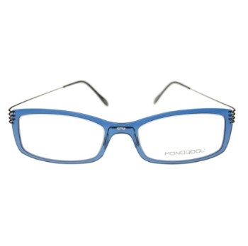 Monoqool AT ATOMIC Eyeglasses