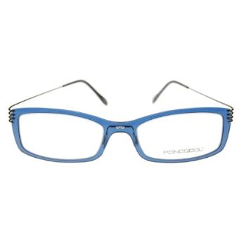 6030aa6780 Monoqool Eyeglasses
