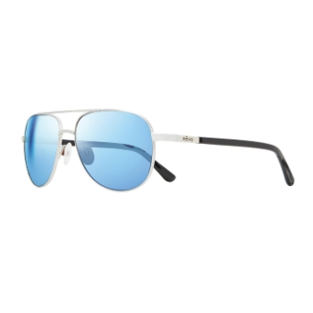 Revo RE Moonwalker Sunglasses