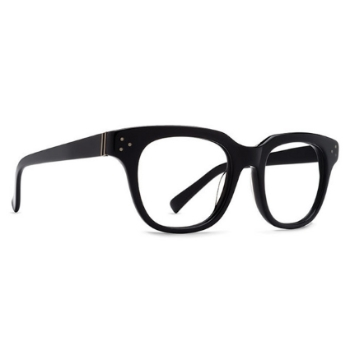 Von Zipper Mover and Shaker Eyeglasses