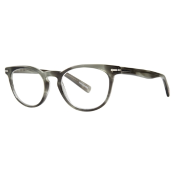 Scojo New York Readers Mr Prescott Eyeglasses