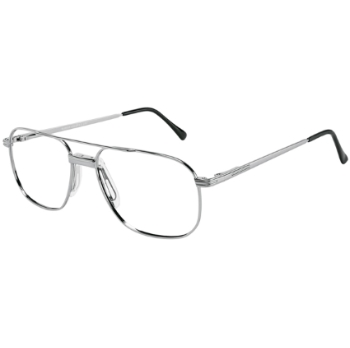 Durango Series Murray Eyeglasses