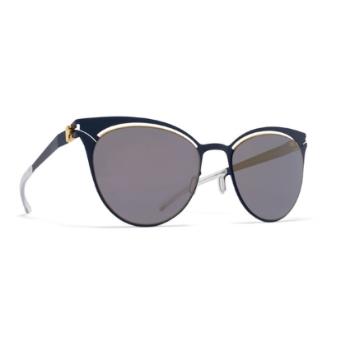 e45289d884f Mykita Metal Sunglasses