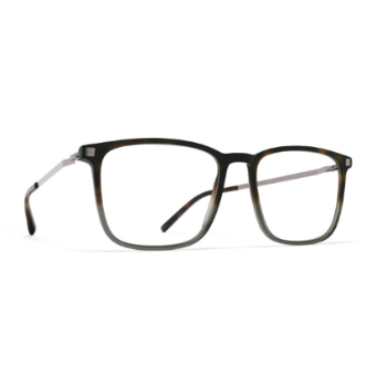 8e0fef160d48 Mykita Mens Eyeglasses