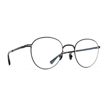 7dad1ebb41 Bronze Color Bi-Focal Progressive  500 to  750 Eyeglasses