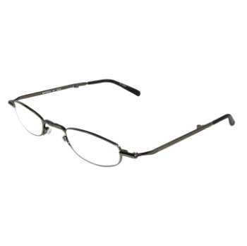 Myspex MS 81 Eyeglasses