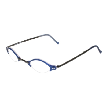 Myspex MS 103 Eyeglasses