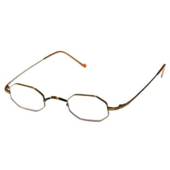 26c0ba40ec0 Myspex MS 801 Eyeglasses