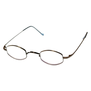 Myspex MS 802 Eyeglasses