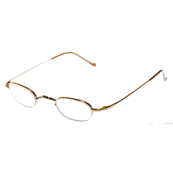 Myspex MS 803 Eyeglasses