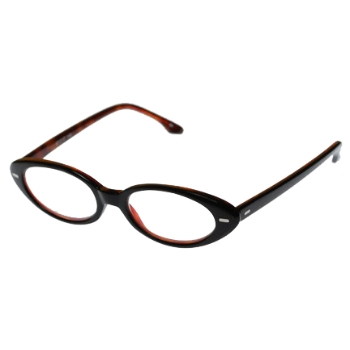 Myspex MS 903 Eyeglasses