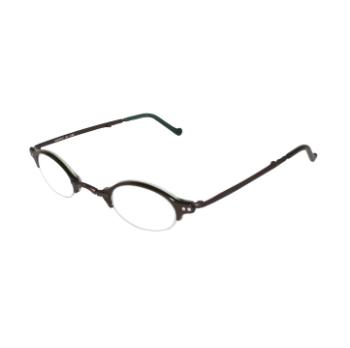 Myspex MS 101 Eyeglasses
