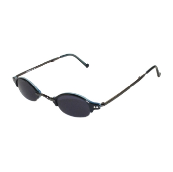 Myspex MS 102 Sun Sunglasses