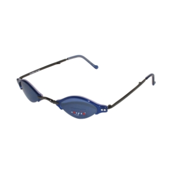 Myspex MS 103 Sun Sunglasses