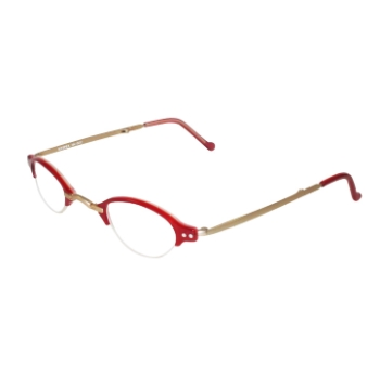 Myspex MS 104 Eyeglasses