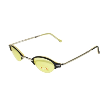 Myspex MS 104 Sun Sunglasses