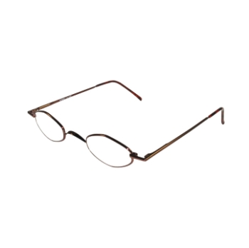 Myspex MS 113 Eyeglasses