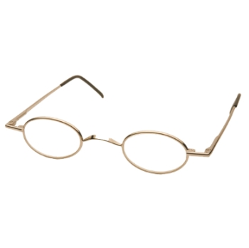 Myspex MS 114 Eyeglasses
