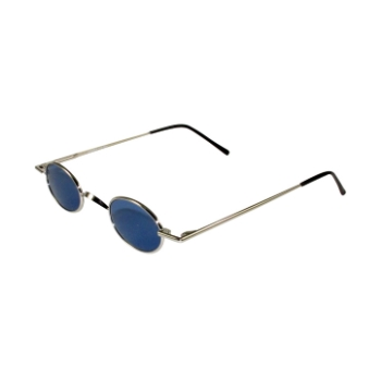 Myspex MS 114 Sun Sunglasses