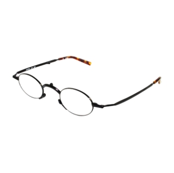 Myspex MS 18 O Eyeglasses