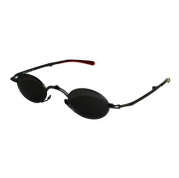 Myspex MS 18 O Sun Sunglasses