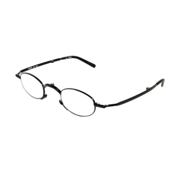 Myspex MS 18 P Eyeglasses