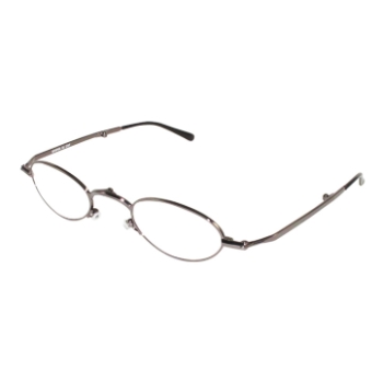 Myspex MS 22 Eyeglasses