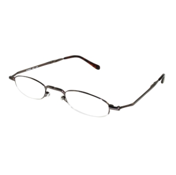 Myspex MS 3001 Eyeglasses