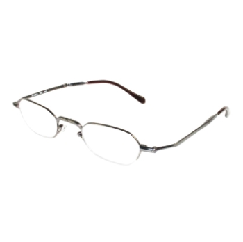 Myspex MS 3002 Eyeglasses