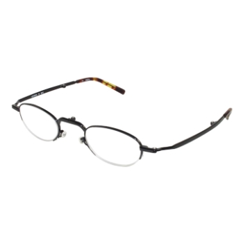 Myspex MS 36 Eyeglasses